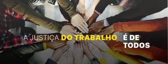 Sisejufe lança informativo em defesa da Justiça do Trabalho e convoca para atos unificados