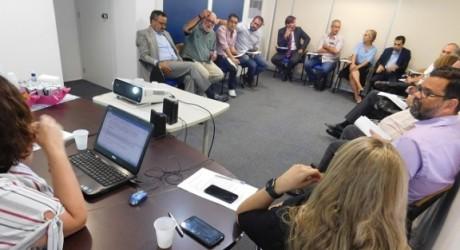 Sindicato se une a entidades para convocar atos em defesa da Justiça do Trabalho no Rio