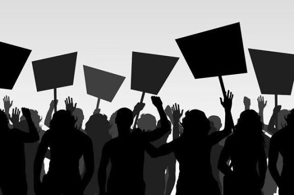 Centrais sindicais estão prontas para o diálogo com o novo governo