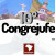 10 Congrejufe