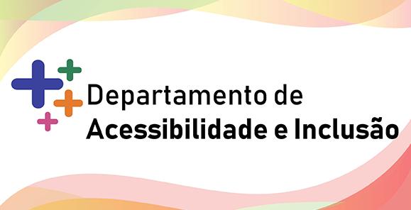 Entidades promovem roda de conversa sobre acessibilidade e inclusão no transporte público