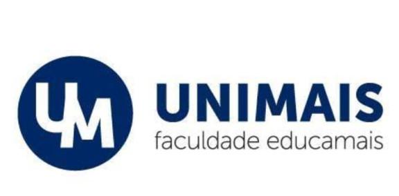 Sindicato firma convênio com Instituto Educa Mais. Veja o passo a passo para fazer a matrícula