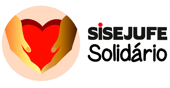 Concerto Solidário nesta quarta-feira no Centro Cultural JF