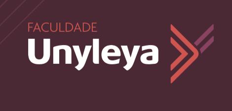 Faculdade Unyleya