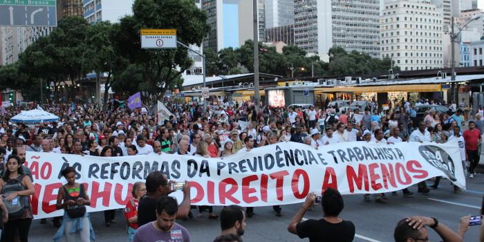 Sisejufe repudia chantagem do governo Bolsonaro sobre dificuldade de pagar salários sem a reforma