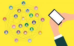 Sindicato oferece 10 vagas gratuitas para curso sobre mídias sociais aos servidores