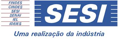 Renovação de Convênio: SESI