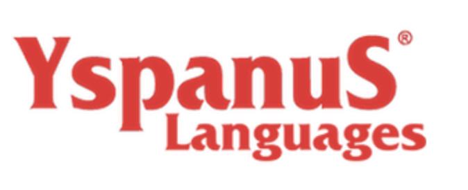 Alemão, língua mais valorizada na Europa e grande diferencial no currículo