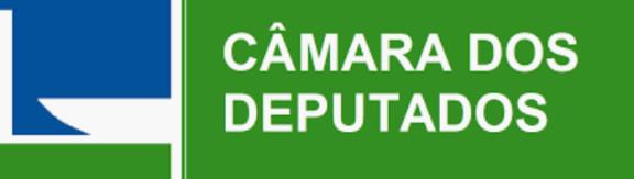 Diga não à Reforma da Previdência na enquete da Câmara dos Deputados