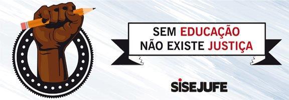 Quarta-feira, 15 de maio: Greve Geral da Educação