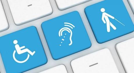 Sindicato discute problemas de acessibilidade em novo sistema de informática da Justiça Federal