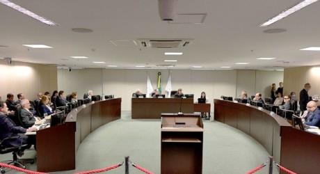CJF aprova criação do Tribunal Regional Federal da 6ª Região, em Minas Gerais