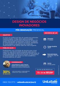 Design de Negócios Inovadores_Pós-Graduação (1)