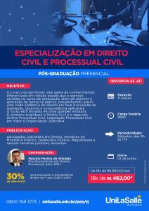 Especialização em Direito_pos-graduação (1)