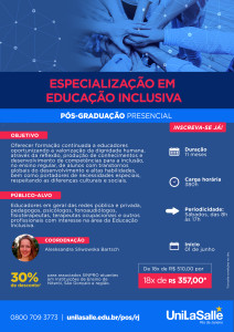 Especialização em Educação Inclusiva_posGraduacao (2)
