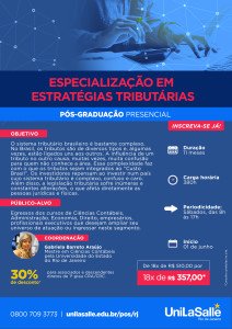 Especialização em Estratégias Tributárias_pós-graduação (1)