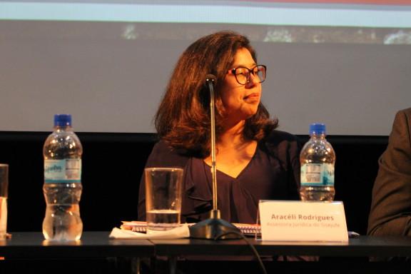Impactos da Reforma da Previdência para o servidor público é tema da reunião do DAP