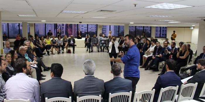Sisejufe defende mobilização contra Reforma da Previdência de Bolsonaro