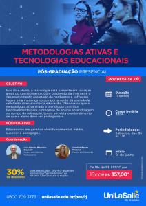 Metodologias Ativas e Tecnologias Educacionais_Pós-Graduação (1)