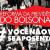 reforma bolsonaro