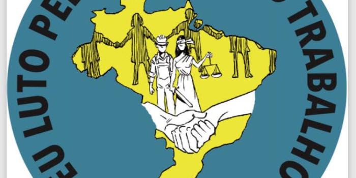 Sisejufe pede que federação convoque Encontro Nacional da Justiça do Trabalho