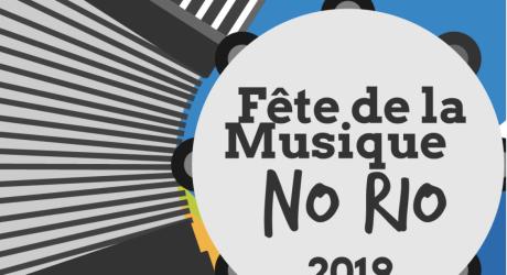 Aliança Francesa Niterói