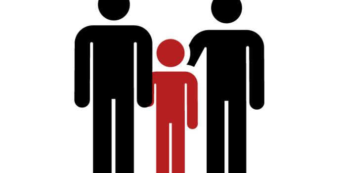 Adotante homoafetivo tem direito à licença paternidade de 180 dias