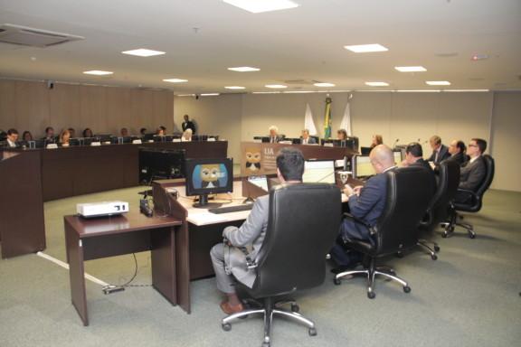 Quintos: decisão do CJF não retira incorporação de imediato
