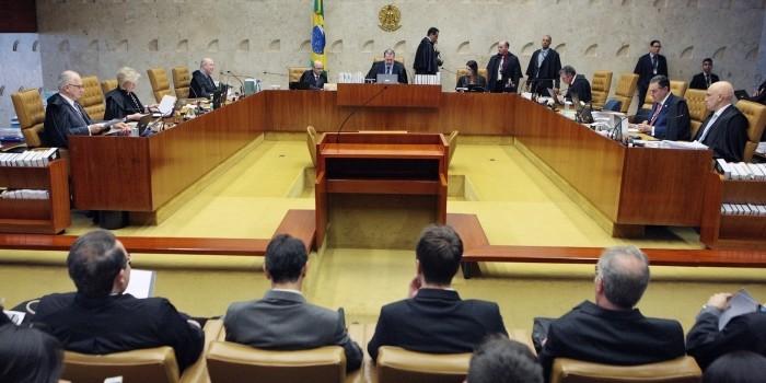 Sisejufe defende isenção do Imposto de Renda para servidores ativos conforme Lei 7.713