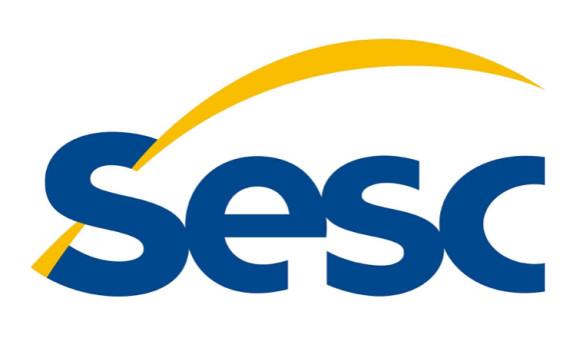 Sisejufe inicia parceria com Sesc Rio para sindicalizados e dependentes