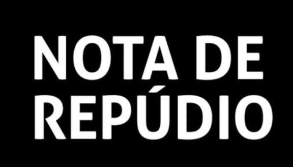 Nota de repúdio: Fenajufe se solidariza com Oficiala de Justiça do TRT-2 agredida no bairro Pacaembu, em São Paulo