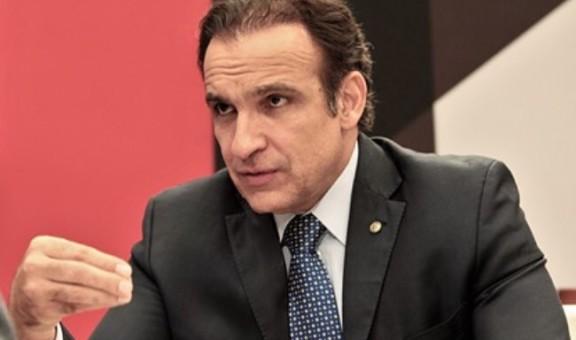 Porte de arma: deputado Hugo Leal acolhe proposta do Sisejufe e apresenta emenda ao PL 3723/2019