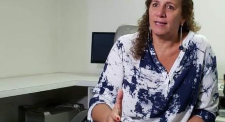 Reforma da Previdência: Jandira Feghali sugere pressão aos deputados até o dia 6 de agosto para reverter votos no segundo turno