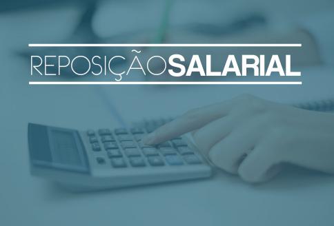 Fenajufe oficia STF e PGR requerendo recomposição salarial e benefícios a servidores na LDO de 2020