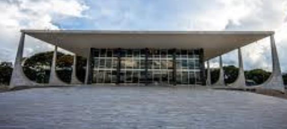 Quintos: Supremo pauta julgamento para esta sexta (23/08), no plenário virtual