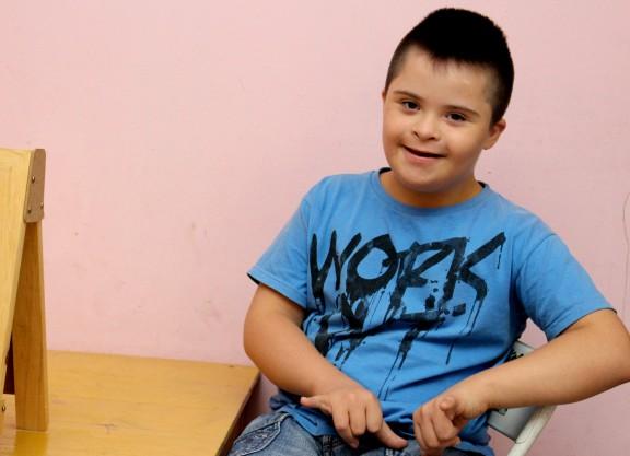 Sisejufe pede revisão de norma do CJF sobre auxílio pré-escolar que prejudica crianças excepcionais