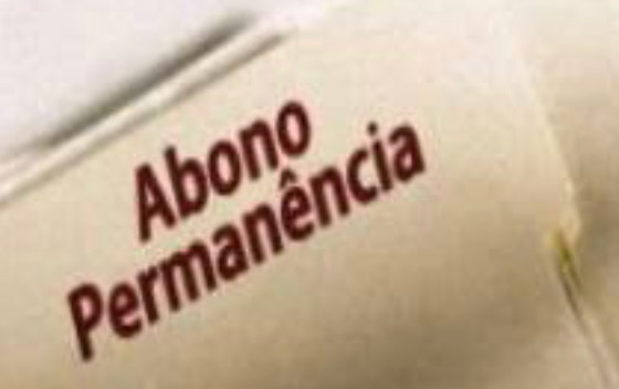 Jurídico: Sisejufe requer ao CJF regulamentação sobre abono de permanência na aposentadoria especial