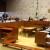 Plenário-do-STF-debate-constitucionalidade-de-conduções-coercitivas