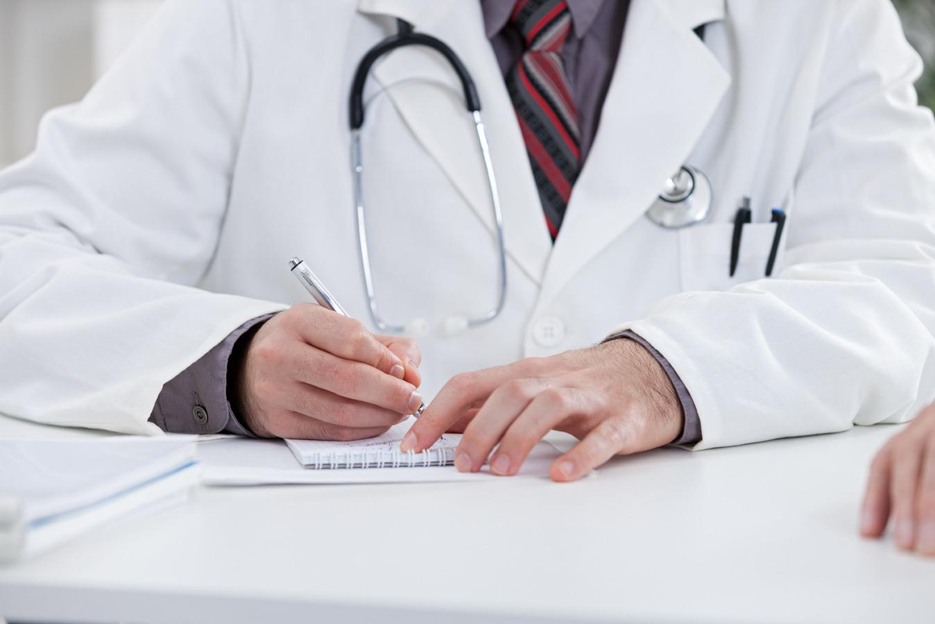 Comprovantes de gastos com saúde para fins de IRPF 2013 já estão disponíveis